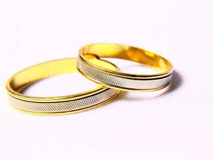 """Thailandia, due gemelli di 5 anni si sono sposati: """"È per placare il karma"""""""
