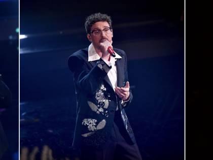 """Sanremo, Willie Peyote contro tutti: """"Meta? Un ruffiano. Renga? Ha c... sul microfono"""""""