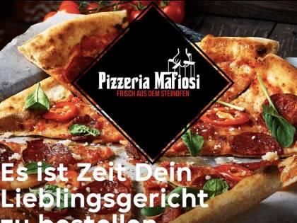 """""""Pizza Riina"""" in Germania. Ora esplode la polemica"""