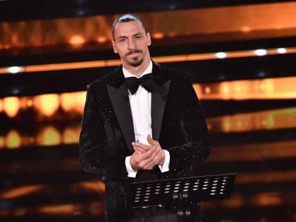 """Ibrahimovic cancella la Juventus: """"Ecco quanti sono gli scudetti che ho vinto"""""""