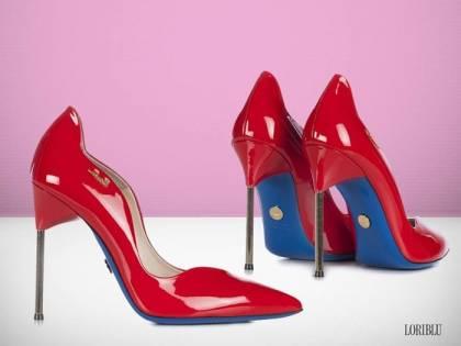 Micam Milano Digital Show, fino all'8 maggio business on-line al salone internazionale della calzatura