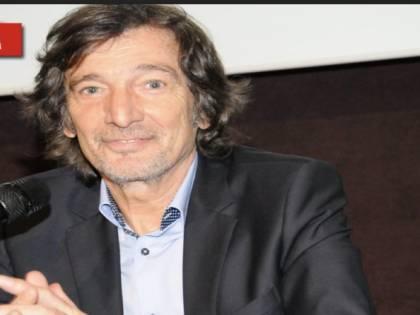 """Dal """"Gioca Jouer"""" a Sanremo, Claudio Cecchetto si racconta a tutto tondo"""