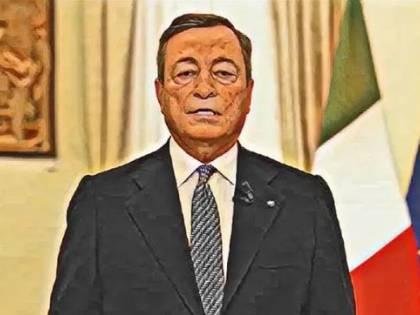 L'illusione del Draghi salvatore