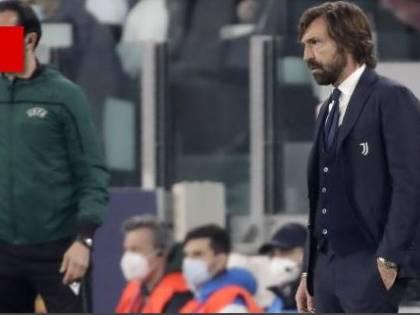 """L'ex Juventus Birindelli non perdona il flop """"Vi spiego che cosa è successo..."""""""