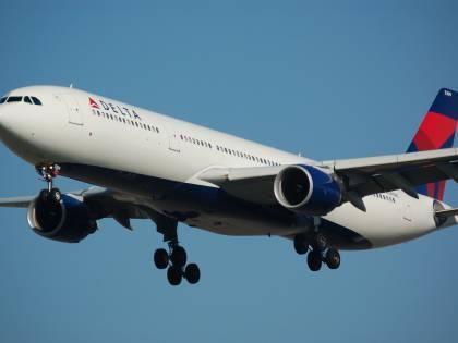 Malpensa, decollano i voli Covid tested per New York