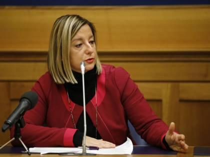 Il M5S entra in Regione Lazio col Pd e bypassa il voto su Rousseau