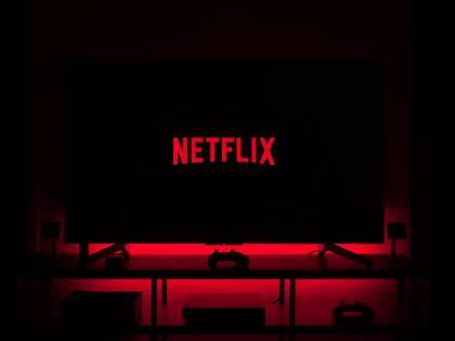 Condividi Netflix con gli amici? Verrai bloccato