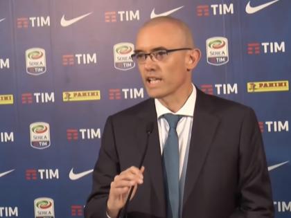 Niente 0-3, vince la linea granata: Lazio-Toro si gioca