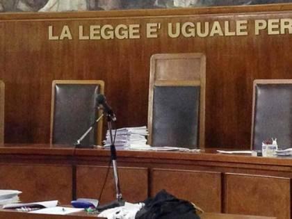 Il caso dei magistrati che hanno già la dose. La reazione di De Raho