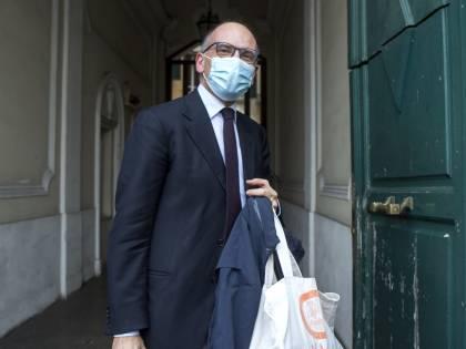 """Orsina: """"Il grande errore di Letta al Pd. Cosa faranno Salvini e Meloni..."""""""