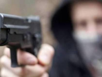 Criminalità, la carica dei dilettanti?