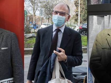 """Ius soli, Toscani va all'attacco: """"Salvini non vuole? Fatelo..."""""""