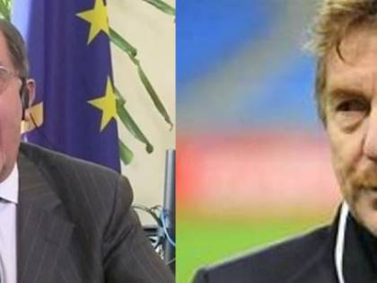 """""""In Serie A si vince senza coppe"""". E ora è bufera La Russa-Boniek"""