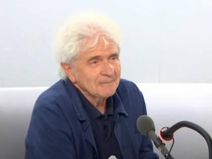 Francia, accoltellato alla gola regista Alain Francon
