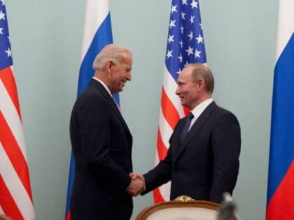 """Biden sgancia la bomba su Putin: """"È un assassino"""". La furia di Mosca"""