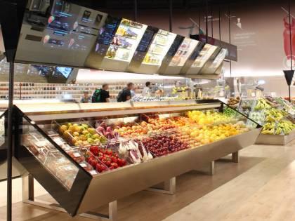 TuttoFood: ecco come cambierà il retail con la ripartenza