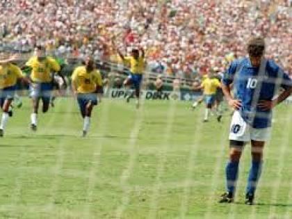 Quando Firenze bruciò per il suo Divin Codino ceduto alla Juventus
