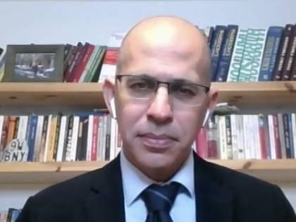 """Arnon Shahar: """"Ecco le armi usate da Israele per uscire dall'incubo Covid"""""""