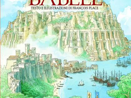 """Un uomo provò a """"sfidare"""" Dio: ecco cosa sappiamo su Babele"""