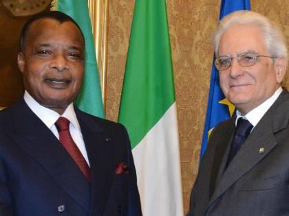 Congo, Nguesso superfavorito. Lo sfidante resta ricoverato