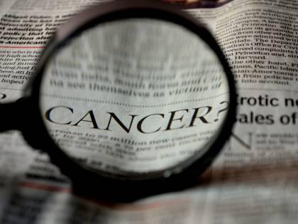 Cancro, i sopravvissuti rischiano di soffrire di malattie cardiache