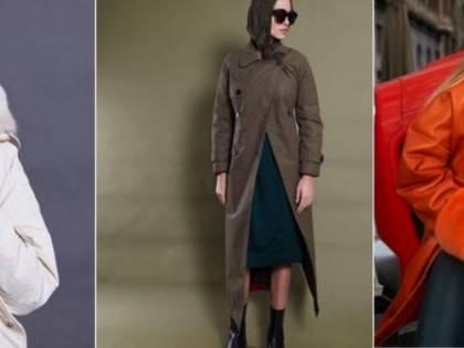 Alwayson, lo show digitale della moda donna si apre anche al pubblico