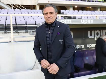 Colpo di scena alla Fiorentina: Prandelli si è dimesso