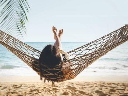 """Bit 2021, un inedito """"viaggio digitale"""" per vacanze senza confini"""