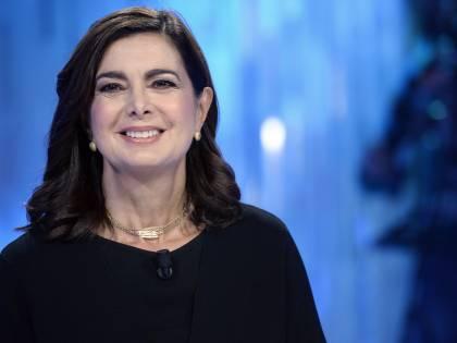 """Boldrini maschilista smascherata dalla colf.""""Non mi ha pagato"""". Le accuse di un'altra ex"""