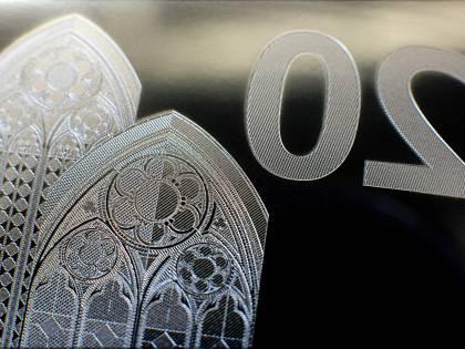 I controlli sul conto corrente: occhio alle cifre e all'Isee