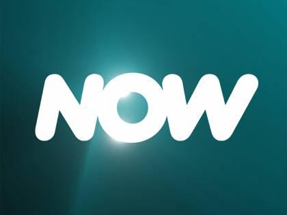 Now: film, serie, sport e show con una sola offerta