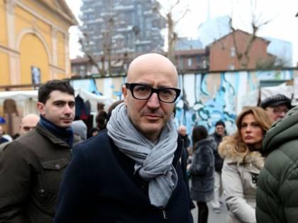 """""""In A2a assunzioni tra Pd e uomini di Renzi"""". Senna interroga Sala: lui che cosa ne pensa?"""