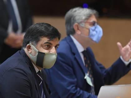 Il caso Palamara ora investe le nomine alla Procura milanese
