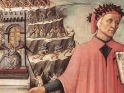 Riscoprire la vera essenza di Dante