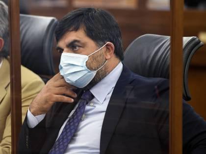L'avvocato di Palamara smonta i veleni sul laico Lanzi