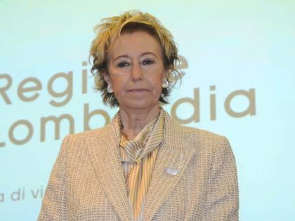 La Lombardia avvia le cure con gli anticorpi monoclonali