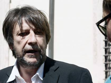 "Casarini sbugiardato: ""Legittimo il sequestro"""