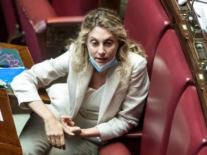 """""""Cooptazione mascherata"""", Madia contro Delrio: è guerra nel Pd per la nomina del capogruppo"""