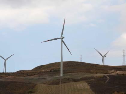 Il grande progetto per produrre solo energia verde