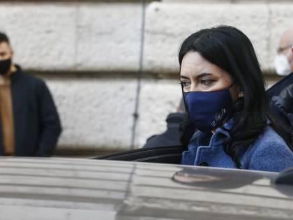 """Caso Vespa, la Azzolina pretende le scuse: """"Dal centrodestra silenzio assoluto"""""""