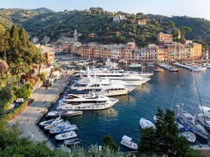 La Liguria si blinda per Pasqua: stop alle seconde case e alle barche anche per i residenti