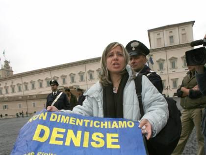 """""""Potrebbe essere Denise"""", dalla Russia una nuova pista sul caso Pipitone"""