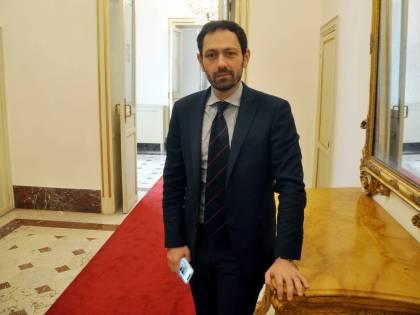 """""""Spalma i morti..."""". I trucchi in Sicilia anti zone rosse: assessore indagato"""