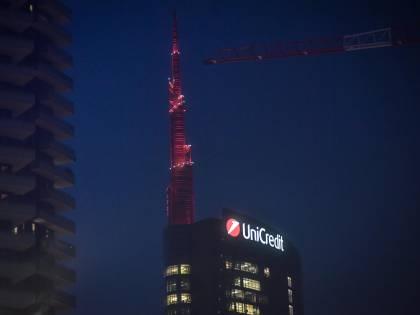 """Unicredit, i """"proxy"""" critici sul maxistipendio di Orcel"""