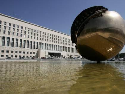 """""""Passava documenti segreti"""". Militare italiano spia dei russi"""