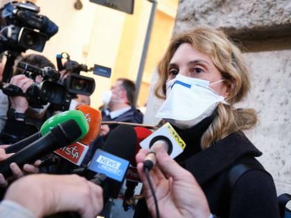 Letta frena su Gualtieri sindaco di Roma: per il Campidoglio ora spunta l'ipotesi Madia