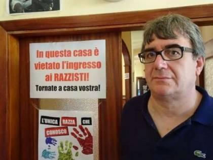 """La Regione Toscana stanzia 200mila euro per """"alleggerire"""" il centro di Vicofaro"""