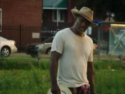 Concrete Cowboy: i nuovi cowboy urbani emarginati come gli indiani