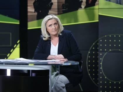 Ecco perché la Le Pen è a un passo dall'Eliseo