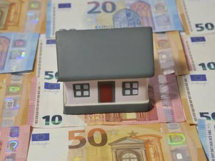La casa ora torna in pericolo: il piano Fmi per tassarla